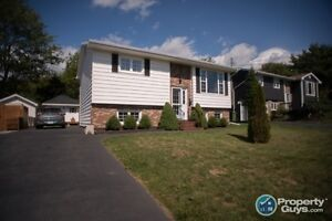 Move in ready, completely renovated, located in quiet Woodlawn