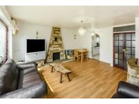 WHAT A PLACE!!! 3 BEDROOM HOUSE TO RENT IN LEYTON!!! **AVAILABLE FOR SHORT LET** - BILLS INCLUDED
