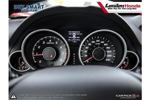 """2013 Acura TL Elite """"A well-appointed premium luxury vehicle""""... London Ontario image 13"""