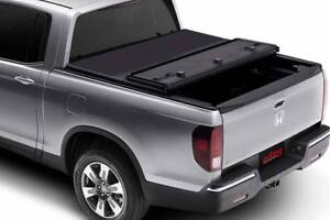 Extang Solid Fold Tonneau Cover for Dodge Pickup 2003-2009