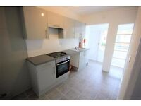 Newly refurbished 4 bedroom House on Roedale Road (Families or Max 2 Sharers Only)