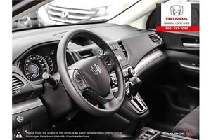 2015 Honda CR-V LX BLUETOOTH | REAR VIEW CAMERA WITH GUIDELIN... Cambridge Kitchener Area image 13