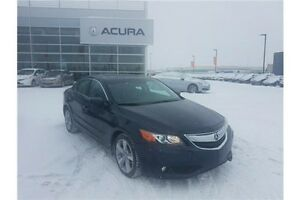 2014 Acura ILX Base Premium package, bluetooth, heated seats