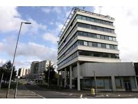 Cheap Office Space in Swindon | SN1 | for 11-14 People | £577 p/w including rates & rent*