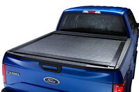 Tonneau Cover + FREE Gift (Black Friday Special)