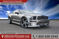 2008 Ford Mustang V6 Whole Sale Direct