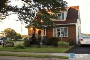 Ideal family home in a quiet area central to all amenities