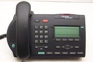 Nortel M3903 Phone NTMN33TA70 (NEW)