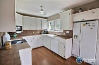 Gorgeous 3 bed Home Waiting for YOU!!