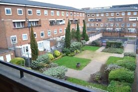 EXCELLENT 3 BEDROOM FLAT CLOSE TO CANARY WHARF