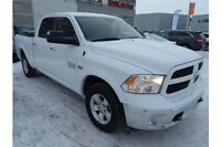 2014 RAM 1500 SLT *Blow OUT Pricing* *Special Edition*