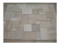 INDIAN SAND STONE