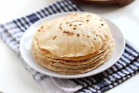 Wholesale Rotis Needed