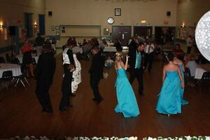 Magoos DJ Service, where the party begines Cornwall Ontario image 9