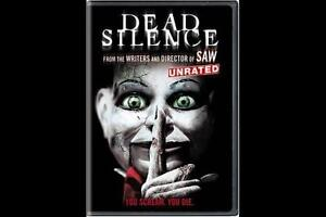 The quick guide to the movie Dead Silence (2007)!