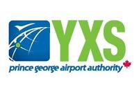 Manager of Operations - Prince George Airport