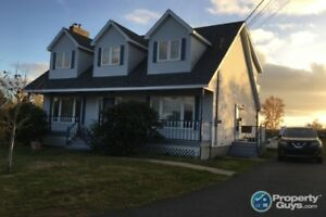 Unbelievable price, close to amenities, schools, shopping & more