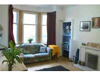 Edinburgh Festival Let - 2 bed close to many festival venues