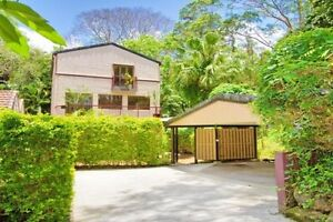 Room with bathroom available St Lucia Brisbane South West Preview