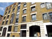 Office Space To Rent - Brune St, Aldgate, London, E1 - Flexible Terms !