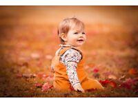 Gloucestershire Family Photographer - Baby, Children and Newborn