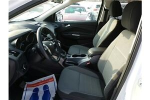 2014 Ford Escape SE SE !!! POWER SEAT !!! HEATED SEATS !!! BL... Kitchener / Waterloo Kitchener Area image 11