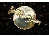 X5 Tickets Strictly Come Dancing Live Tour-Belfast SSE Arena Wednesday 31st Jan 7:30