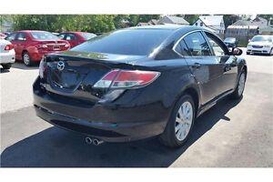 2013 Mazda 6 GT-I4 Kingston Kingston Area image 4