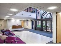 ( Brentwood - CM13 ) OFFICE SPACE for Rent | £310 Per Month