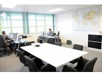 Office Space in Warwick - CV34 - Serviced Offices in Warwick