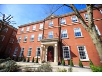 * (Manchester-M2) Modern & Flexible Serviced Office Space For Rent-Let!