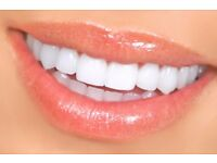 ***Veneers from just £199 or £9 per month***