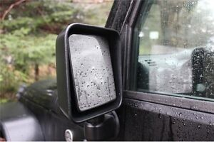 2008 Jeep Wrangler X Comox / Courtenay / Cumberland Comox Valley Area image 11