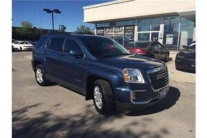 2016 GMC Terrain SLE-2 SLE-2 * Not A Rental *