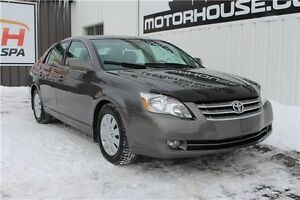 toyota avalon find great deals on used and new cars trucks in ontario. Black Bedroom Furniture Sets. Home Design Ideas