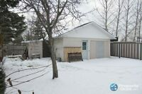 4 bed property for sale in Timmins, ON