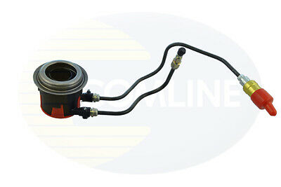 CLUTCH SLAVE CYLINDER MG MG 01->05, Rover 75 99->05