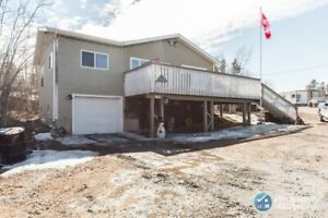 For Sale 84 Curry Drive, Yellowknife, NT