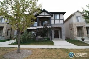 For Sale 141 Monteith Drive, High River, AB