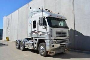 FREIGHTLINER ARGOSY 101 - *Rent-to-Own $471pw Campbellfield Hume Area Preview