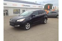 2013 Ford Escape SE GREAT PAYMENT OPTIONS!