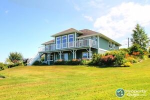 4143 South River Rd, Antigonish   For lots of photos, details an