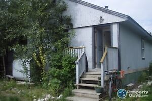 For Sale 414 Dugas Street, DAWSON CITY, Whitehorse, YT