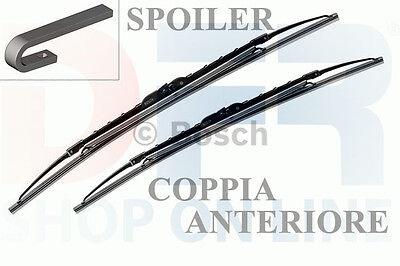 583S BOSCH Spazzole tergicristallo Anteriore BMW Z4 (E89) sDrive23i