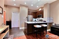 2 bed property for sale in Toronto, ON