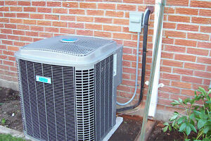 Affordable Heating, Cooling & HVAC Sales and Services Cambridge Kitchener Area image 6