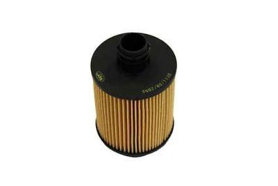 Oil Filter for ALFA ROMEO, FIAT, VAUXHALL, SUZUKI, SAAB