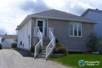2 bed property for sale in Timmins, ON