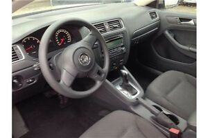 2014 Volkswagen Jetta 2.0L Trendline+ Trendline+ HEATED SEATS... Kitchener / Waterloo Kitchener Area image 12