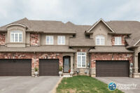 HOUSE FOR SALE- OPEN HOUSE SUNDAY MAY 24, 2015    2:00 -4:00